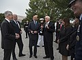 Pentagon Memorial Observance Ceremony 180911-F-IO684-017 (44621129541).jpg