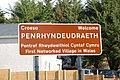 Pentref digidol-Digital village - geograph.org.uk - 352144.jpg
