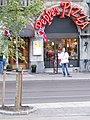 Peppes Pizza restaurant in Oslo.jpg