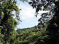 Peraldaccio-paesaggio 21.jpg