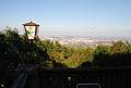 Perchtoldsdorf Schutzhaus Blick von Terrasse.jpg