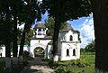 Pereslavl FedMon Gate P09.jpg