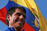 Perez-flag