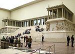 Pergamonmuseum Pergamonaltar.jpg