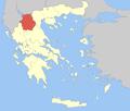 Periferia Dytikis Makedonias.png