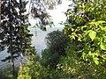 Permskiy r-n, Permskiy kray, Russia - panoramio (1236).jpg