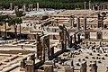 Persépolis, Irán, 2016-09-24, DD 72.jpg