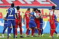 Persepolis FC vs Esteghlal FC, 26 August 2020 - 078.jpg