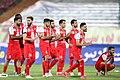 Persepolis FC vs Esteghlal FC, 26 August 2020 - 138.jpg