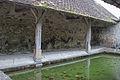 Perthes-en-Gatinais - Lavoir du Monceau - 2012-11-14 - IMG 8216.jpg