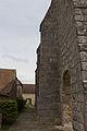 Perthes-en-Gatinais Eglise IMG 1869.jpg