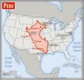 Peru – U.S. area comparison.jpg
