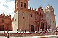 Peru - Flickr - Jarvis-27.jpg