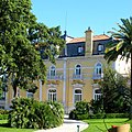 Pestana Palace Lisbon.jpg