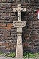 Pestkreuz von 1669 Koblenz 2014.jpg