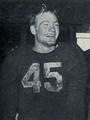 Pete Elliott (1947).png