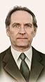 Peter Danstrup rgb 2 521x957.jpg