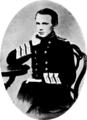 Peter Krapotkin 3.PNG