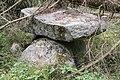 Petersminde (Norddjurs Kommune).Langdysse.Dyssekammer.3.47522.ajb.jpg