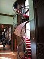Petit escalier en spirale du Louvre 1.jpg