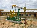 Petrobrás-cavalo-mecânico.jpg