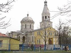 Petropavlivka Church.jpg