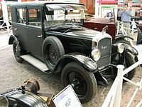 Peugeot Type 177 03.jpg