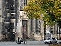 Pfarrgasse, Dresden (1242).jpg