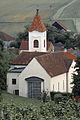 Pfarrkirche Oberthern 20080608 0899.jpg