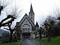 Pfarrkirche St. Nikolaus - panoramio (1).jpg