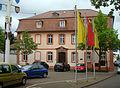 Pfeddersheim-rathaus.jpg