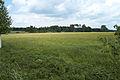 Pfrunger-Burgweiler Ried-2-9.jpg