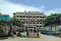 Phường 2, tp. Vũng Tàu, Bà Rịa - Vũng Tàu, Việt Nam Khách sạn Mỹ Lệ - panoramio.jpg