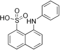 Phenylperi acid.png