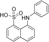 Phenylperi acid.png