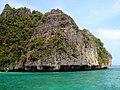 Phi Phi Island - panoramio (3).jpg