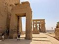 Philae Temple Complex, Agilkia Island, Aswan, AG, EGY (48027025516).jpg