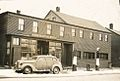 Philip Emin Grocery Store Yarmouth NS 1930s.jpg