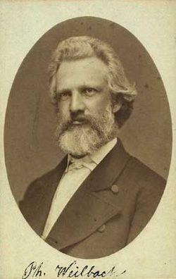 Philip Weilbach 2.jpg