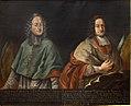 Philipp Carl von Fürstenberg and Leopold Anton von Firmian.jpg