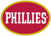 Phillies cigars logo.png