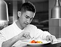 Phillip Taylor as Chef de Cuisine at Aria.jpg