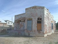 List of historic properties in Phoenix - Wikipedia