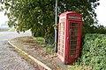 Phonebox at Waithe - geograph.org.uk - 240019.jpg