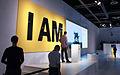 Photokina 2012, Nikon.jpg