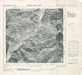 Photomap - Bertocchi - Monterasello - Verica - NARA - 100384684 (page 1).jpg