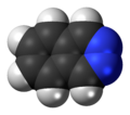 Phthalazine-3D-spacefill.png