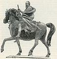Piacenza statua equestre di Ranuccio I Farnese.jpg