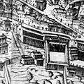 Pianta del buonsignori, dettaglio 062 san giorgio (alla costa) monastero.jpg