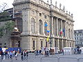PiazzaCastello.jpg